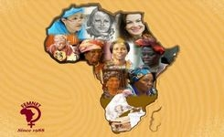 African Women in Power & Politics - African Women's Journal