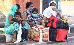 Asia Pacific - Study Details COVID-19 Impact on Women in the Region
