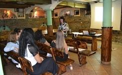Едукативна работилница за запознавање со активните мерки и програми за вработување на граѓаните во Битола