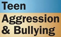 Bullying, Teen Aggression & Social Media - For Girls' Safety