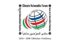 COP 22 International Climate Forum Outcome Document - The Marrakech Communique