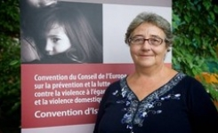 COVID-19 Confinement: For Many Women & Children, Home Is Not a Safe Place