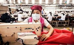 COVID-19: G7 Nations Need to Get Gender Equality Right for a Better Future for Women at Work