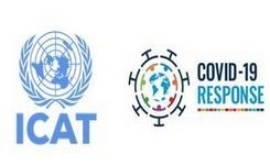 COVID-19 Pandemic & Its Impact for Victims & Survivors of Trafficking in Persons