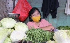 COVID-19 Drives Wages Down, Especially for Women - ILO Report