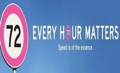 Campaign for Prompt Post-Rape Care - Speed Is of the Essence: Every Hour Matters