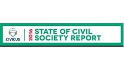 Civil Society Freedoms Under Serious Attack - Report - Gender +