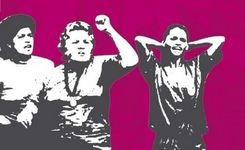 Claiming rights, claiming justice: A guidebook on women human rights defenders