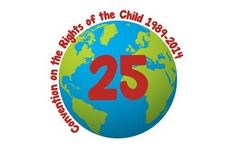 Convention on the Rights of the Child - 25 Years - The Girl Child
