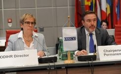 Countering Violence Against Women Requires Raising Awareness of Its  Multiple Forms & Stepping Up Comprehensive Responses - OSCE