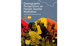 Demographic Perspectives on Female Genital Mutilation