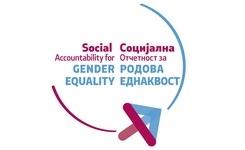 Повик за доделување на финансиска поддршка на граѓански организации