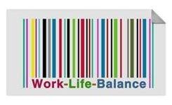 EU - Work-Life Balance