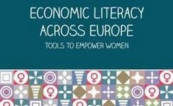 Economic Literacy Across Europe - Tools to Empower Women