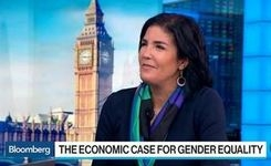 Empowering Women in the Economy Would Boost Growth-Citigroup