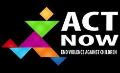 End Violence Against Children – Video - Girls