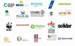 Europe Civil Society View on Pending EU Legislation – Response to BusinessEurope