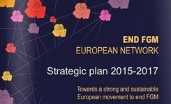 European Network END FGM - Strategic Plan 2015-2017