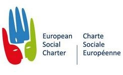 Fresh start for Europe in Turin: High-level conference on the European Social Charter as a tool for employment and social inclusion