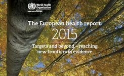 European health report