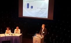 Европска конференција за јавно здравје 2018
