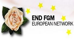 FGM - End FGM European Network