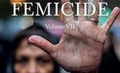 Femicide Volume VII: Establishing a Femicide Watch in Every Country
