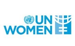 First International Day for the Elimination of Sexual Violence in Conflict – June 19 – UN Women Statement