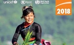 Food Security & Nutrition in the World 2018