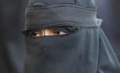 France - European Court of Human Rights Upholds France's Ban on the Full-Face Veil