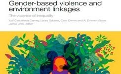 Gender-Based Violence & Environment Linkages