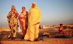 Gender, Age & Migration