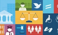 Gender-Based Discrimination & Women in Conflict with the Law