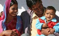 Gender Transformative Ways to Involve Men in Family Planning Programs