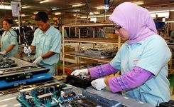 Global Coalition to Boost Equal Pay for Women at Work