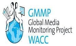 Global Media Monitoring Project 2015 - Gender Equality in the News Media?