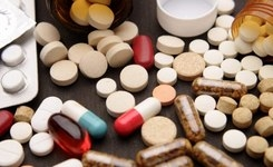 Global Pandemic of Falsified Medicines - Fraudulent Medicines, Trafficking - Cautions for women