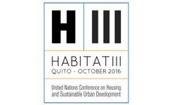 Habitat III Conference - Issue Paper on Inclusive Cities: Gender +