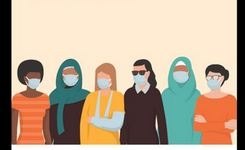 Human Rights & Gender Equality during Public Emergencies as the COVID-19 Pandemic