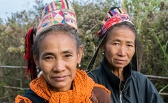 Indigenous Women - Position Paper in the Framework of Beijing + 20