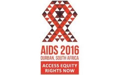 International AIDS Conference 2016 - Women & HIV/AIDS