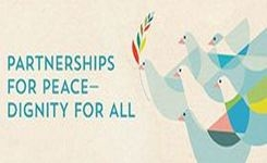 International Day of Peace + 2015 Global Peace Index - Measuring Peace, Its Causes, & Its Economic Value - Women's Manifesto for Peace