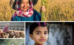 International day of rural women toolkit 2019