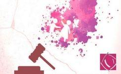 Кривичноправна заштита на жените жртви на семејно насилство