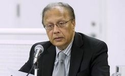 More Women Should be Given Senior Posts at the UN – Interview with Ambassador Anwarul Chowdhury