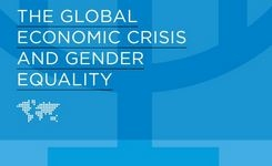 New Wave of Austerity Puts Gender Equality (& The SDG's) at Risk