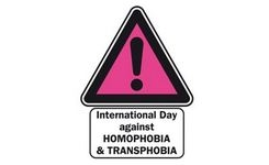"""Pathologization – Being lesbian, gay, bisexual and/or trans is not an illness"" For International Day against Homophobia, Transphobia and Biphobia - Tuesday 17 May 2016"