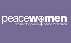 National Action Plans for UN Security Council Resolution 1325 on Women, Peace & Security