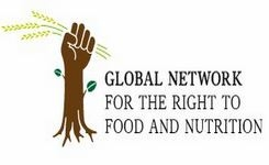 People's Monitoring for the Right to Food and Nutrition Political Manifesto