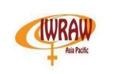 Position Paper on the Sustainable Development Goals & The Post-2015 Development Agenda - IWRAW AP